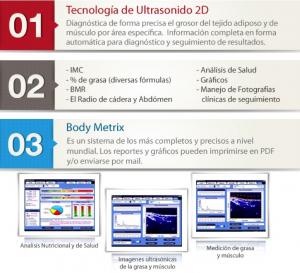 BodyMetrix_TEC