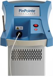pinpointe-footlaser-control-panel